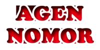 www.AGENNOMOR.com. Pusat NOMOR CANTIK Telkomsel ...
